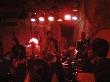 Reeperbahn Festival - Tag 1 - Zur Sonne, zur Freiheit [Konzertbericht]