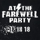 At The Farewell Party - 18:18:18