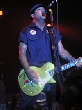 Social Distortion - Social Distortion on Tour