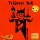 Perzonal War - When Times Turn Red [Cd]