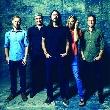 Foo Fighters - .. sind Ende des Jahres nochmal in Deutschland! [Tourdaten]