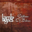 Lamb of God, Children Of Bodom [Konzertempfehlung]