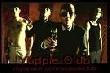 Yuppie Club - Der Yuppie Club und der Grease Soundtrack