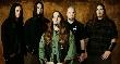 Devildriver - Devildriver geben Titel des neuen Albums bekannt [Neuigkeit]