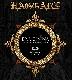 Haggard - Era Divina [Cd]