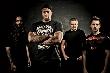 Sepultura - KAIROS EUROPEAN TOUR 2012 !! [Tourdaten]