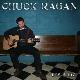 Chuck Ragan - Los Feliz [Cd]