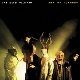The Dead Weather - Sea Of Cowards [Cd]