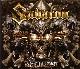 Sabaton - Metalizer