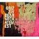 Grizzly Bear - Veckatimest [Cd]