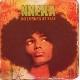 Nneka - No Longer At Ease