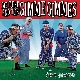 Me First And The Gimme Gimmes - Sing In Japanese [Cd]