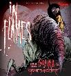 In Flames - In Flames auf Herbsttour [Tourdaten]