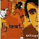 By Heart - Exit Signs [Cd]