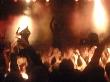 Reeperbahn Festival - Tag 2 - Groundhopping [Konzertbericht]