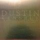 Dustin Kensrue - This Good Night Is Still Everywhere [Cd]