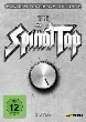 Spinal Tap - This is Spinal Tap 25th Anniversary Edition