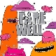 Farewell - Isn`t This Supposed to Be Fun!?
