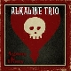 Alkaline Trio - Agony & Irony [Cd]