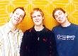 Sportfreunde Stiller - Sportfreunde Stiller go MTV Unplugged [Neuigkeit]