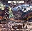 Fu Manchu - neues Album, kleine Releasetour! [Tourdaten]