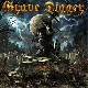 Grave Digger - Exhumation - The Early Years [Cd]