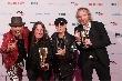 Wacken Open Air - Die W:O:A Macher erhalten Award [Neuigkeit]