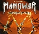 Manowar - The Sons Of Odin [Cd]