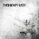 Emergency Gate - You [Cd]