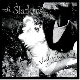 The Slackers - Self Medication [Cd]