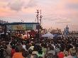 Seaport Music Festival - Seaport Music Festival