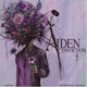 Aiden - Conviction [Cd]