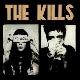 The Kills - No Wow