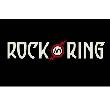 Rock am Ring - Spielplan am Ring steht [Neuigkeit]