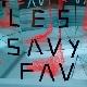 Les Savy Fav - Root for Riot