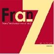 Franz Ferdinand - Franz Ferdinand: von A-Z [Special]