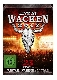 Wacken Open Air, Various Artists - Live At Wacken 2012 [Cd]