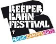 Reeperbahn Festival [Konzertempfehlung]