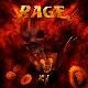 Rage - 21 [Cd]