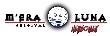 M'era Luna - M'era Luna Newcomer Wettbewerb 2013 [Neuigkeit]
