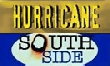 Hurricane, Southside [Tourdaten]