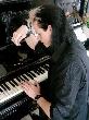Lacrimosa - Lacrimosa!! [Neuigkeit]