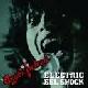 Electric Eel Shock - Sugoi Indeed [Cd]