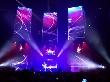 Muse - Aller guten Dinge sind 3 [Konzertbericht]