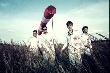 Samavayo - Samavayo sind auf musikalischer Deutschlandreise [Neuigkeit]