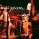 Muff Potter - Alles Was Ich Brauch [Cd]