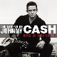 Johnny Cash - Ring of Fire: The Legend of Johnny Cash Vol. II