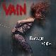 Vain - Enough Rope