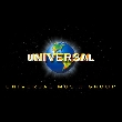 Various Artists - Universal goes Formel 1 [Neuigkeit]