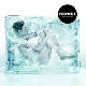 Polarkreis 18 - The Colour Of Snow [Cd]